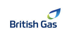 British Gas Energy - UK