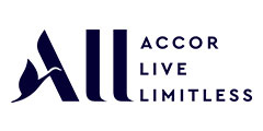 ALL-Accor Live Limitless IT - Italy