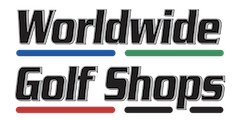 Worldwide Golf Shops - USA