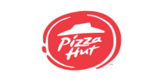 Pizza Hut FR - France