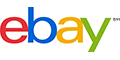 Logotype of merchant eBay Australia