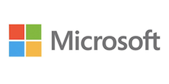 Online Only! 15% off on selected Fragrance: Microsoft Store UK