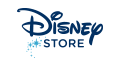 Free birthday call from Mickey and Minnie Mouse...: Disney Store UK