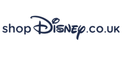 15% off when you spend £50: shopDisney UK
