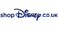 shopDisney UK