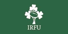 Irish Rugby Store UK - UK