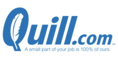 Quill - USA