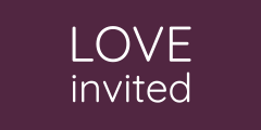 Love Invited - UK