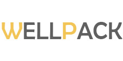 Wellpack Europe - UK