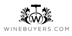Winebuyers - UK