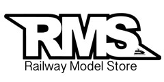 Railway Model Store - UK