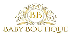 Baby-Boutique - UK