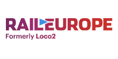 Rail Europe (Loco2) - UK