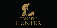 TruffleHunter - UK