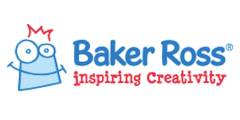 Baker Ross - UK