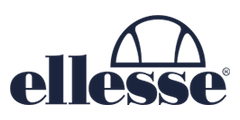 £15 off when you spend £80: ellesse UK