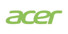 See website: Acer UK