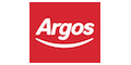Argos.co.uk - Special Offer