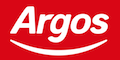 UK: Argos.co.uk