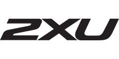 Free Shipping On 2XU Orders Over $100 In Australia: 2XU Australia