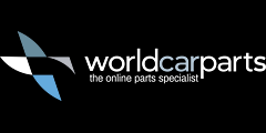 World Car Parts - UK