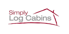 Simply Log Cabins - UK