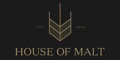House of Malt - UK
