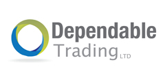 Dependable Trading - UK