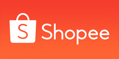 Shopee MY: Asian Beauty: Shopee Malaysia