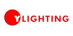Please login to view voucher details: YLighting