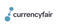 Currencyfair Singapore - Singapore