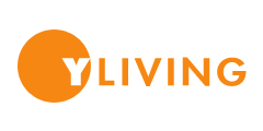 YLiving - USA