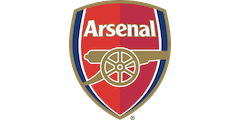 Arsenal Direct - UK