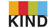 KIND Snacks - USA