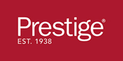 Prestige Cookwear - UK