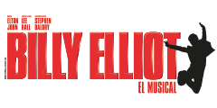Billy Elliot - El musical - Spain