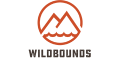 WildBounds - UK