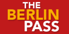 The Berlin Pass - UK