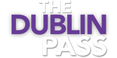 The Dublin Pass - UK