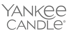 Yankee Candle DE - Germany