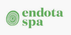 Endota Spa - Australia