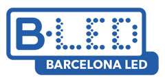 Barcelona Led ES - Spain