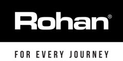 Rohan - Special Offer