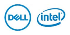 Dell Netherlands Consumer & Small Business - Netherlands