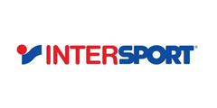 Spain: INTERSPORT ES