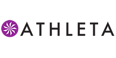 USA: Athleta - Card Linked