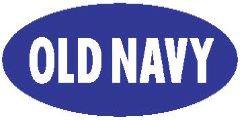 USA: Old Navy - Card Linked