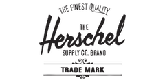 Herschel Supply Company - USA