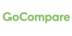 GoCompare Van Insurance - UK