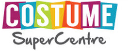 Costume SuperCentre Canada - Canada